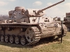 Panzer III Ausf L (2)