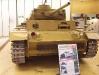 Panzer III Ausf L (3)