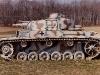 Panzer III Ausf N (1)