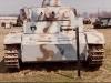 Panzer III Ausf N (2)