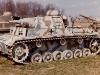 Panzer III Ausf N (3)