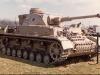 Panzer IV Ausf F2 (1)