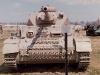 Panzer IV Ausf F2 (2)