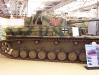 Panzer IV in Bovington Tank Museum (1)