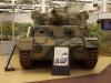 Panzer IV in Bovington Tank Museum (2)