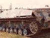 Panzer IV L-70 SPG (2)