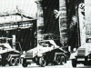 Sd Kfz 231 Heavy Armoured Cars