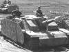 Stug III SPG (1)