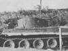 Tiger I Recovery Tank