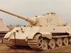 Tiger II (1)