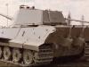 Tiger II (2)
