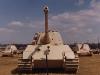 Tiger II (4)