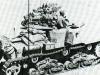 M13/40 75mm SPG (1)