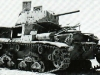 M15/42 Medium Tank (1)