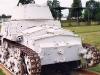 M15/42 Medium Tank (2)