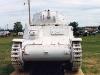 M15/42 Medium Tank (4)