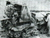 M15 75mm SPG (1)