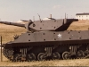 M10 Tank Destroyer (1)