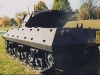 M10 Tank Destroyer (2)