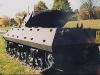 M10 Tank Destroyer (2)