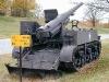 M12 155mm SPG (1)