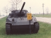 M18 Hellcat (3)