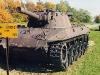 M18 Hellcat (5)