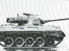 M18 Hellcat (6)