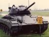 M24 Chaffee (2)