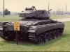 M24 Chaffee (3)