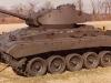 M24 Chaffee (4)