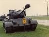 M26 Pershing (1)