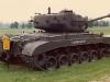 M26 Pershing (2)