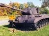 M26 Pershing (3)