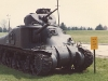 M3 Lee (1)