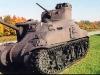 M3 Lee (2)