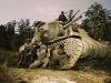 M3 Lee (7)