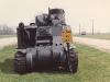 M3A1 Lee (1)