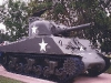 M4 105mm Sherman (1)