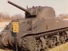 M4 Sherman (1)