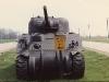 M4 Sherman (2)