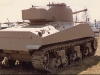 M4 Sherman Firefly (1)