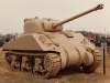 M4 Sherman Firefly (2)