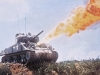 M4 Sherman Flamethrower (1)