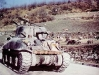 M4A1 Sherman (1)