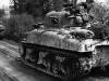 M4A1 Shermans
