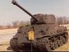 M4A3 Sherman (1)