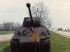 M4A3 Sherman (2)