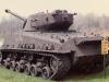 M4A3 Sherman (3)