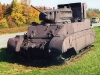 M5 Stuart with Wading Gear (2)